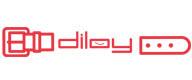 Diloy