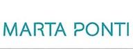 Marta Ponti