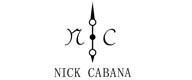 Nick Gabana