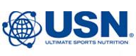 USN Spots Nutrition