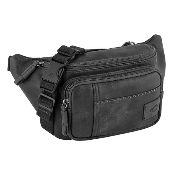 Camel Active Τσαντάκι Μέσης Laos 251-301-60