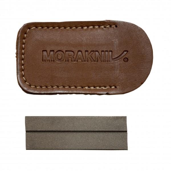 Mora Διαμανόπετρα ακονίσματος 26 Fine MO-501-9860