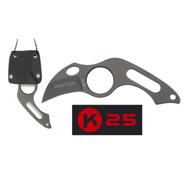K25 Μαχαίρι 31849