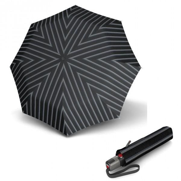 Knirps T Series Duomatic 32008289 ομπρέλα βροχής