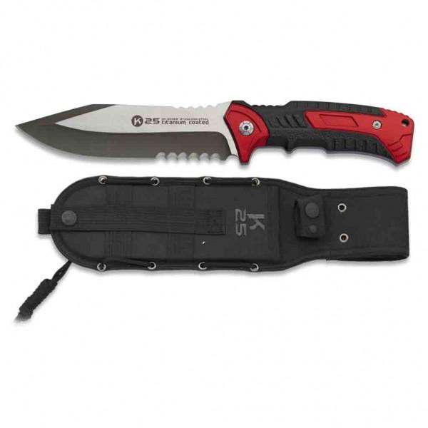 K25 Μαχαίρι Tactical 32268
