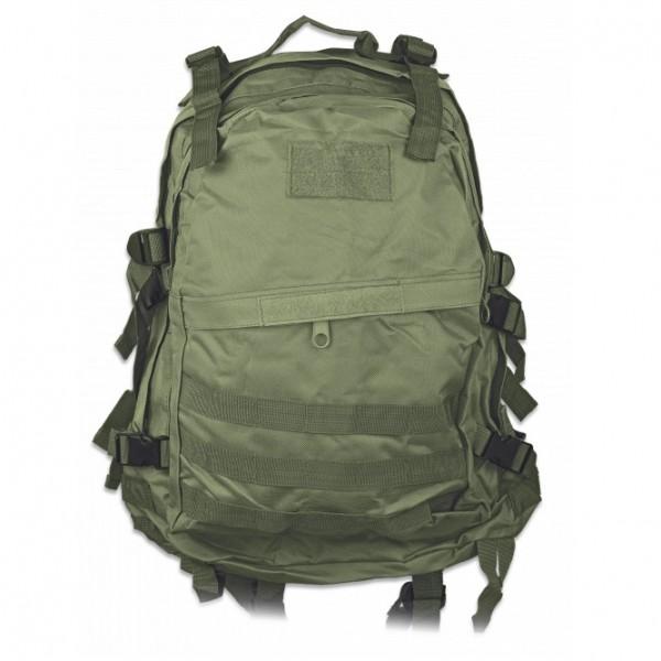 Barbaric σακίδιο πλάτης Tactical 40L 34924-VE