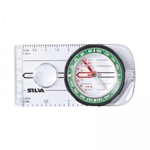 Silva Πυξίδα Ranger SI-37461