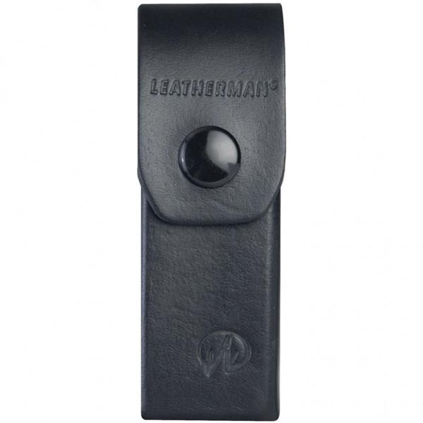 Leatherman Δερμάτινη Θήκη Zώνης 934885