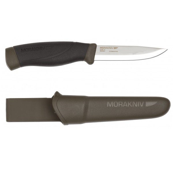 Mora Companion HeavyDuty MG MO-12210
