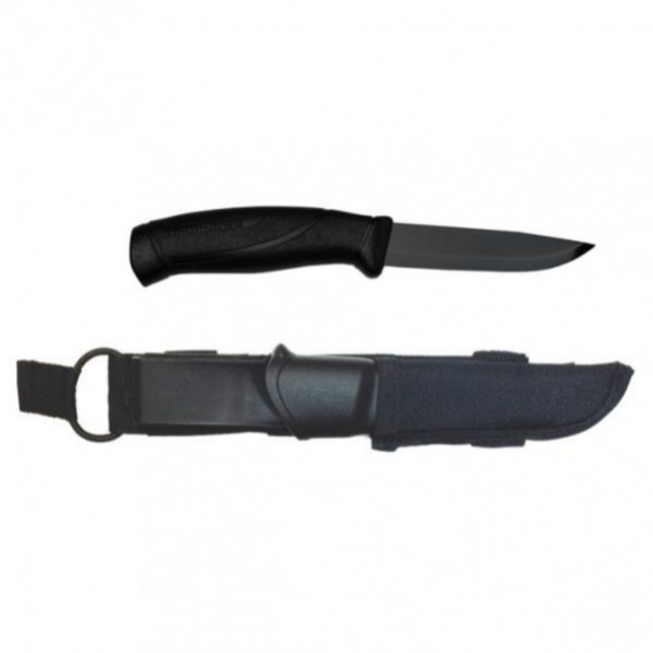 Mora Companion Tactical MO-12351