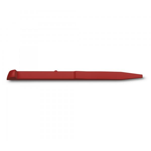 Victorinox Οδοντογλυφίδα Μεγάλη Κόκκινη A.3641.1