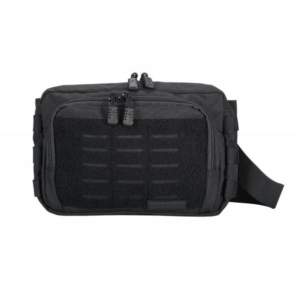 Nitecore Τσαντάκι Tactical Pouch NUP30