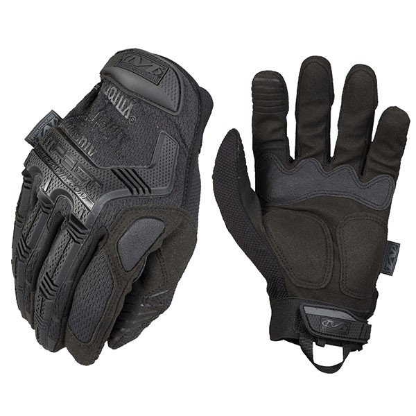 Mechanix Wear The Original Covert M-pact MPT-55
