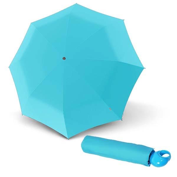 Knirps Floyd Manual 802134 ομπρέλα βροχής