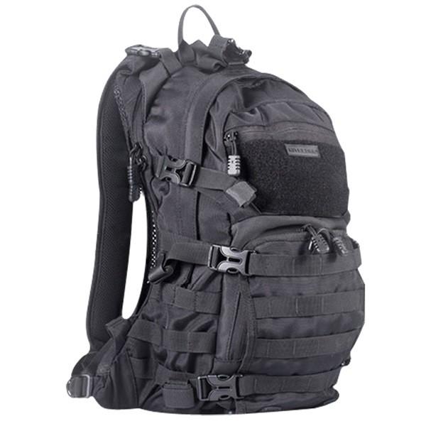 Nitecore Σακίδιο Πλάτης Tactical 20L BP20