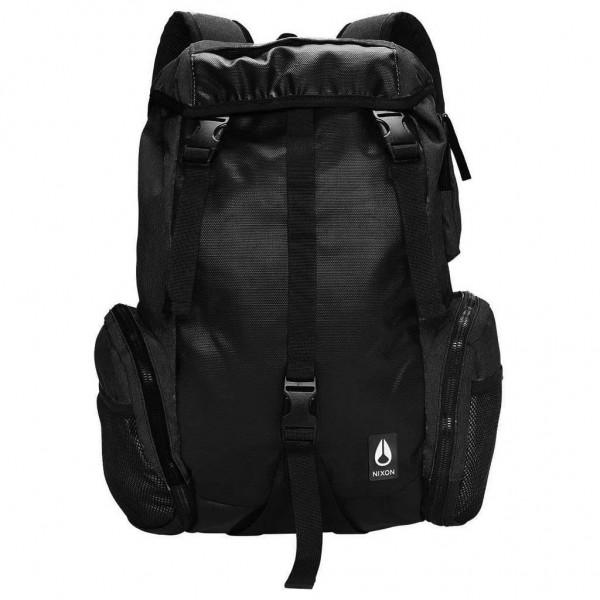 NIXON Waterlock Backpack C2812-000-00