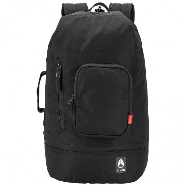 NIXON Origami Backpack C2948-1148-00