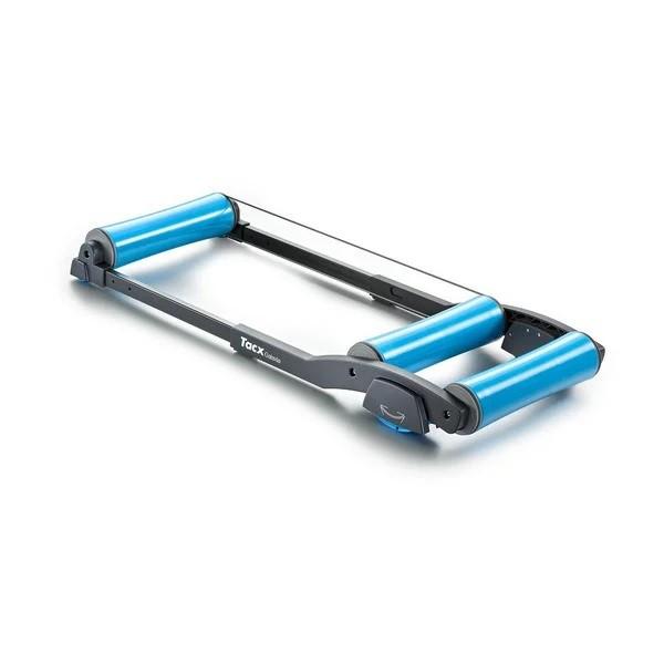 Garmin Tacx Galaxia Rollers Bike Trainer T1100