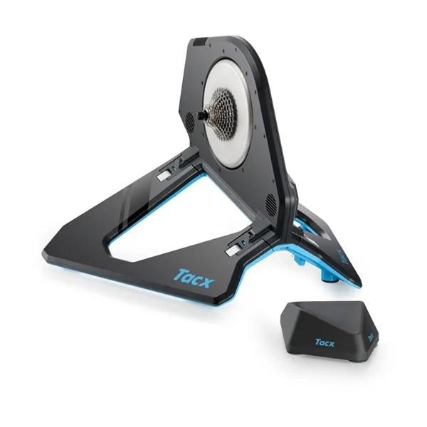 Garmin Tacx NEO 2T Smart T2875.61