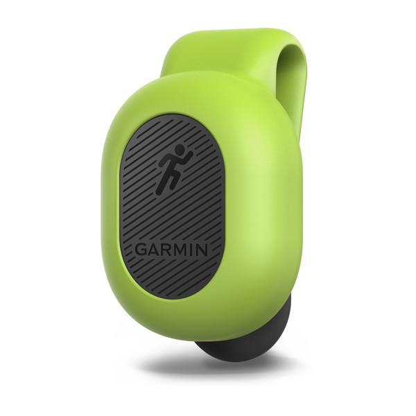 Garmin Running Dynamics Pod 010-12520-00