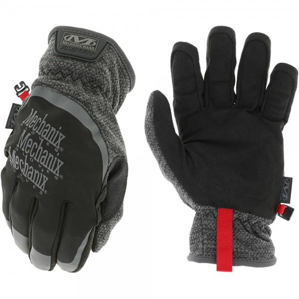 Mechanix Wear ColdWork FastFit CWKFF-58