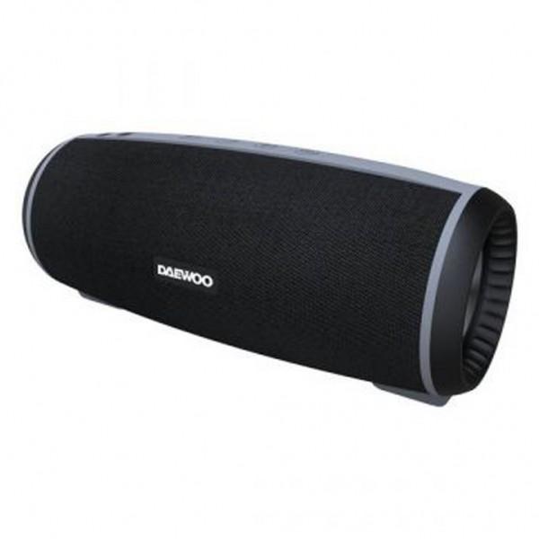 Daewoo Bluetooth Speaker Skull DBT-10S