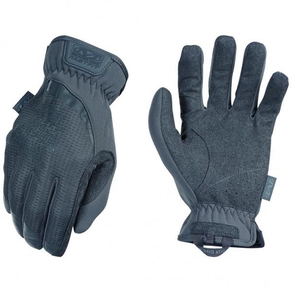 Mechanix Wear Γάντια Fastfit Wolf Grey S FFTAB-88-008