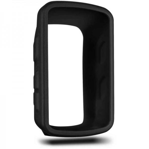 Garmin Θήκη Black Silicon για Edge 520 010-12195-00