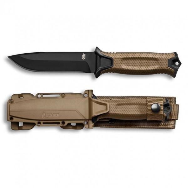 Gerber Strongarm Coyote 31-003615