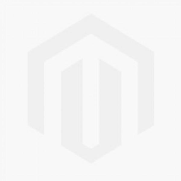 Μαχαίρι Santoku 17 εκατ. Swiss Classic Πράσινο 6.8526.17L4B