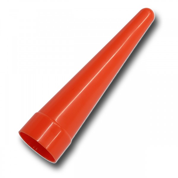 Nitecore Κώνος σήμανσης για φακούς 34mm