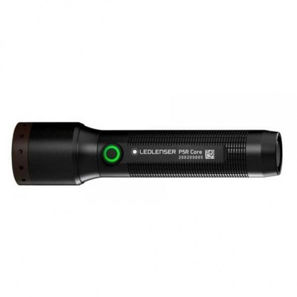 Led Lenser P5R Core 500lum 502178