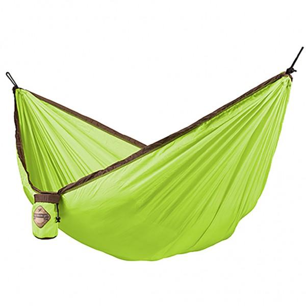 La Siesta Μονή Αιώρα Colibri Green LS-CLH15-4