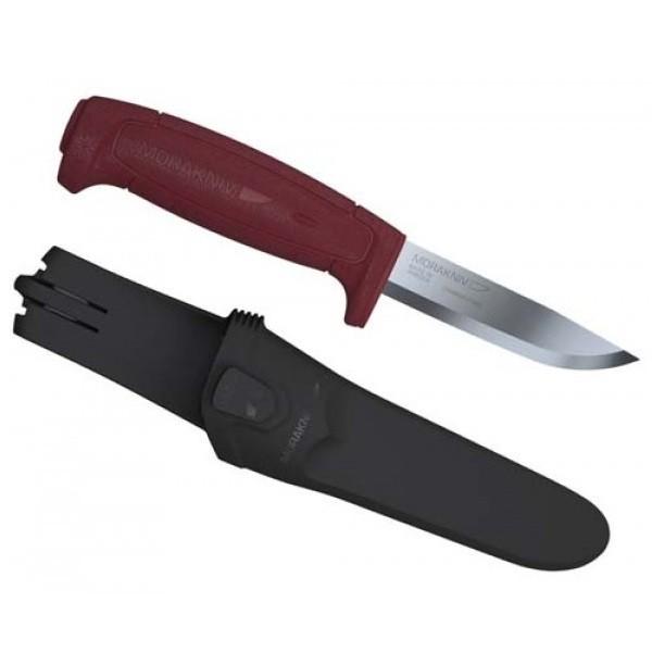 Mora Knife Basic 511 MO-12147