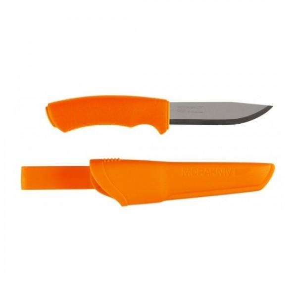 Mora Bushcraft πορτοκαλί MO-12050