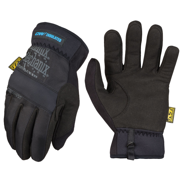 Mechanix Wear Fastfit Insulated MFF-95-009