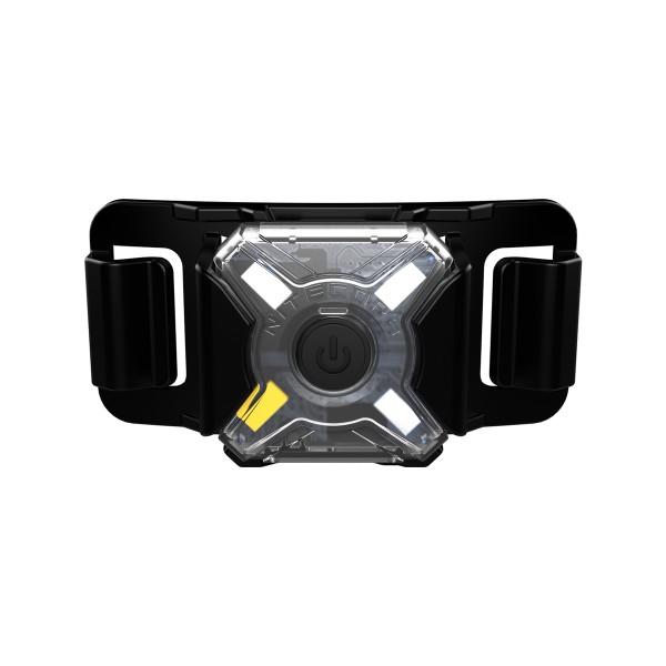 Nitecore Φακός LED NU05LE