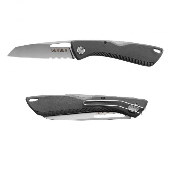 Gerber Sharkbelly SE 31-003217