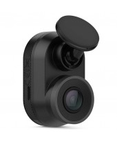 Garmin Dash Cam Mini 010-02062-10