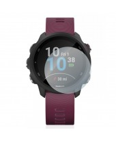 Brotect Glass Screen Protection για Garmin Forerunner 245 (1 τεμ )