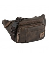 Camel Active Τσαντάκι Μέσης Laos 251-301-29