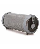 Daewoo Bluetooth Speaker 2.1 DBT-51