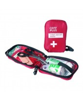 Care Plus First Aid Basic 10348