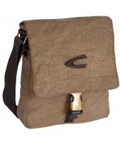 Camel Active Τσάντα ώμου Journey B00-604-25