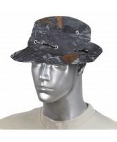 Barbaric καπέλο Gray Forest Camo 30615