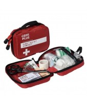 Care Plus First Aid Compact 10346