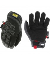 Mechanix Wear ColdWork Original CWKMG-58