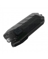 Nitecore Φακός Led Tube Black V2.0 55lumens