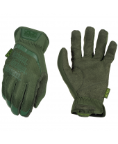 Mechanix Wear Fastfit Olive Drab FFTAB-60