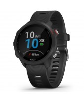 Garmin Forerunner 245 Music Black 010-02120-30